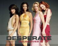 Desperate-Housewives-desperate-housewives-2117767-1280-1024[1]