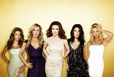 desperate-housewives[1]