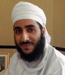 Dr. Kahlan Nabhan Al Kharousi