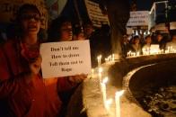 India Rape Case 3
