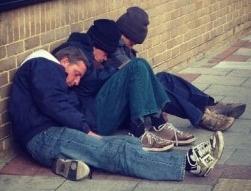 Poverty 3