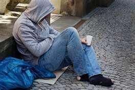 Poverty 5