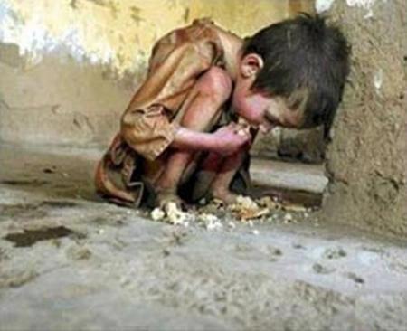 Poverty 6