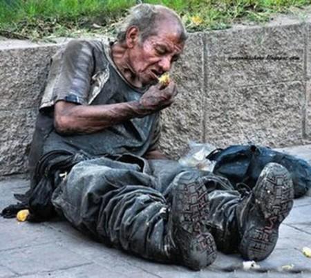 Poverty 7