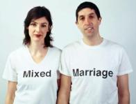 Mixed Marriage 3