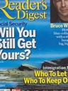 Readers Digest 3