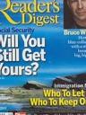 Readers Digest 3