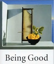 Being Good 2