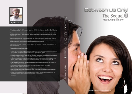 BOOK 3 - ID 4153263
