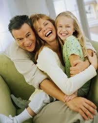Family A