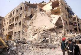 Syria 5