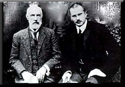 Freud Jung