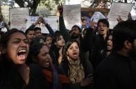 India Rape Case 4