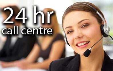 Call 3