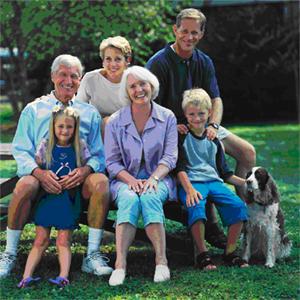 Family 3