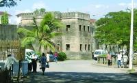 Zanzibar 2