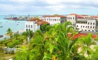 Zanzibar 3