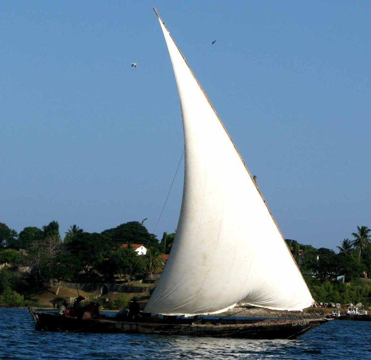Zanzibar 5