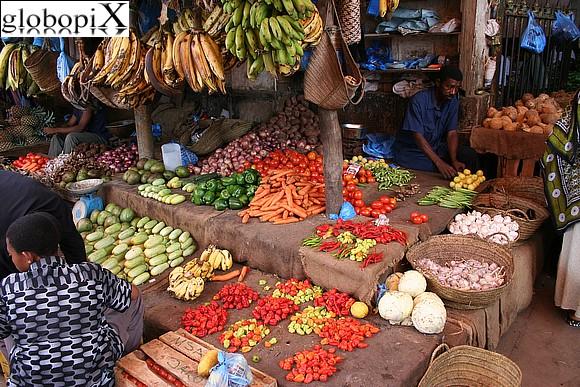 Zanzibar H