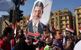 Morsi 3