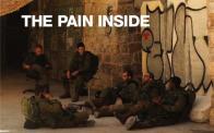 Pain Inside