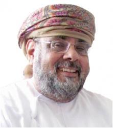 Majid A