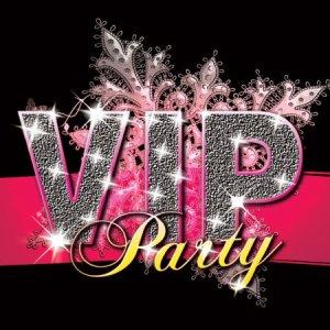 VIP A