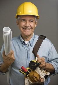 Old Engineer