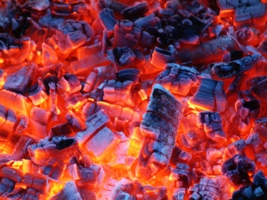 charcoal-fire-flames[1]