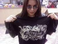 arrogant1[1]