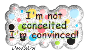 conceited-5[1]