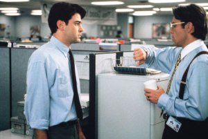 Office Space A