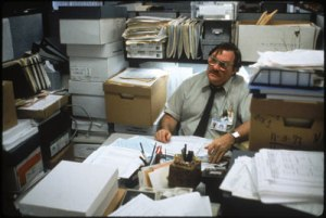 Office Space B