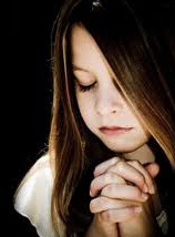 prayers-2[1]