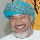 Abdulla Al Mahrouqy