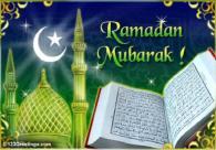 ramadhan[1]