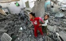 Gaza 3
