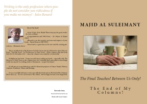 BookCoverPreview[1]