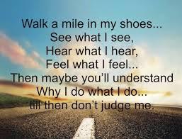 Walk 4