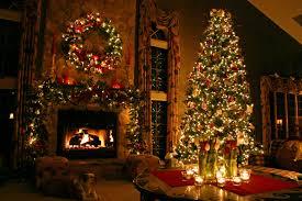 Christmas 1