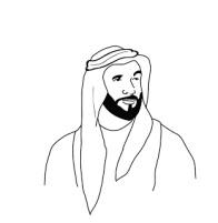 Sheikh Zayed PBUH